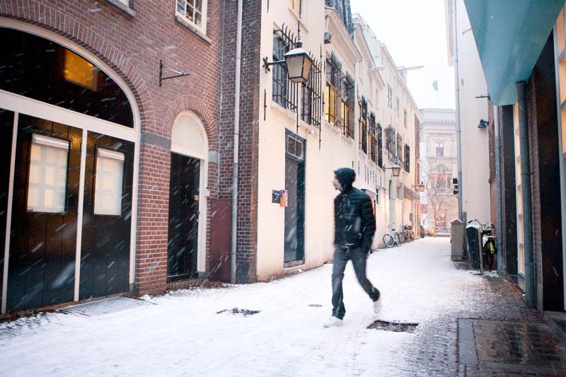 hekelsteeg_sneeuw02