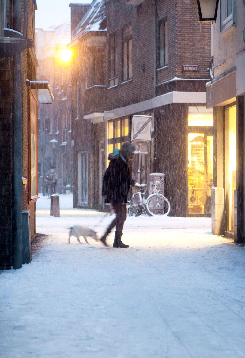 hekelsteeg_sneeuw06