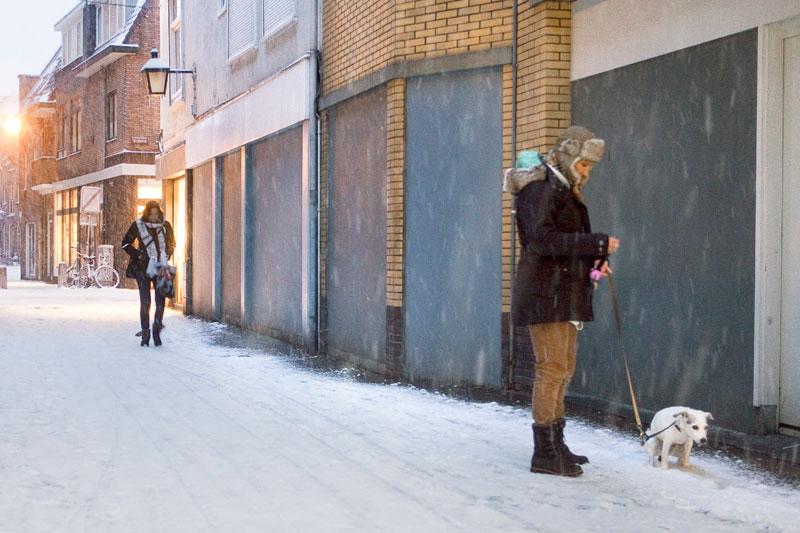 hekelsteeg_sneeuw07