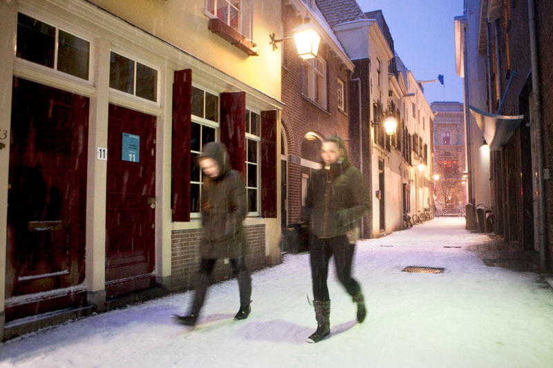 hekelsteeg_sneeuw12