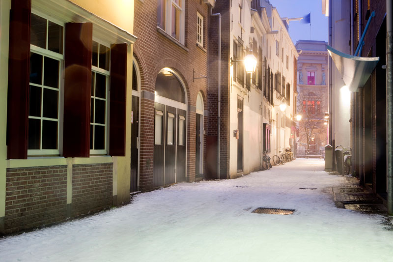 hekelsteeg_sneeuw13