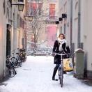 hekelsteeg_sneeuw01