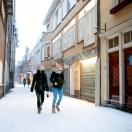 hekelsteeg_sneeuw04