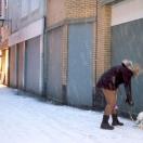 hekelsteeg_sneeuw08